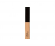 wet n wild - Photo Focus Concealer Medium Tawny