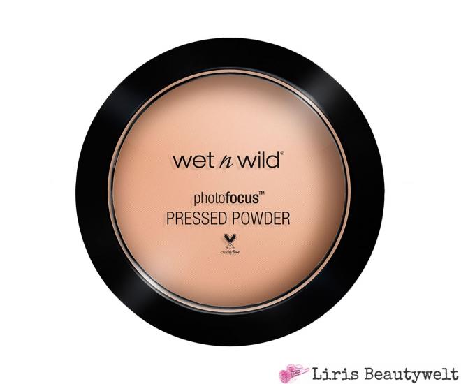 https://liris-beautywelt.de/5614-thickbox/wet-n-wild-photo-focus-pressed-powder-neutral-beige.jpg
