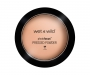 wet n wild - Photo Focus Pressed Powder Neutral Beige