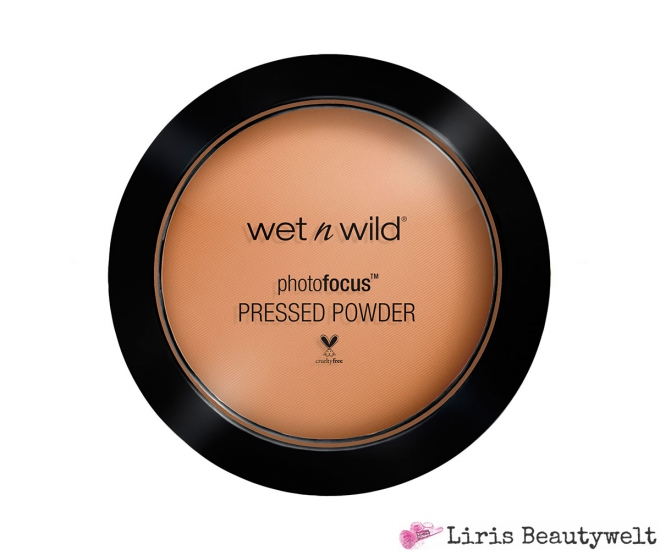 https://www.liris-beautywelt.de/5621-thickbox/wet-n-wild-photo-focus-pressed-powder-golden-tan.jpg
