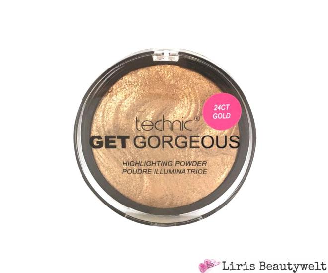 https://liris-beautywelt.de/5637-thickbox/technic-get-gorgeous-highlighter-24-karat-gold.jpg