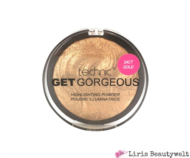 https://www.liris-beautywelt.de/5637-thickbox/technic-get-gorgeous-highlighter-24-karat-gold.jpg