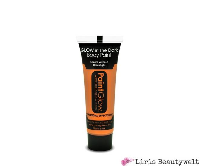 https://www.liris-beautywelt.de/5657-thickbox/paint-glow-glow-in-the-dark-face-body-paint-orange.jpg