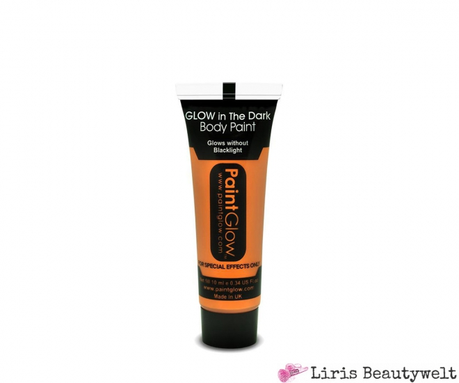 https://www.liris-beautywelt.de/5657-thickbox/paint-glow-glow-in-the-dark-face-body-paint-orange.jpg