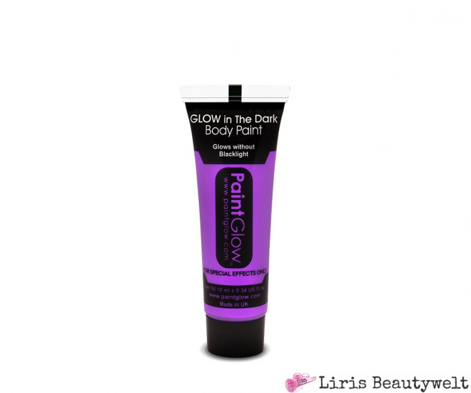 https://www.liris-beautywelt.de/5659-thickbox/paint-glow-glow-in-the-dark-face-body-paint-violet.jpg