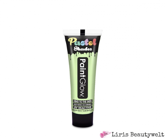 https://www.liris-beautywelt.de/5676-thickbox/paint-glow-pastel-uv-face-body-paint-grun.jpg