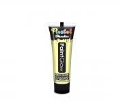 Paint Glow - Pastel UV Face & Body Paint Lemon
