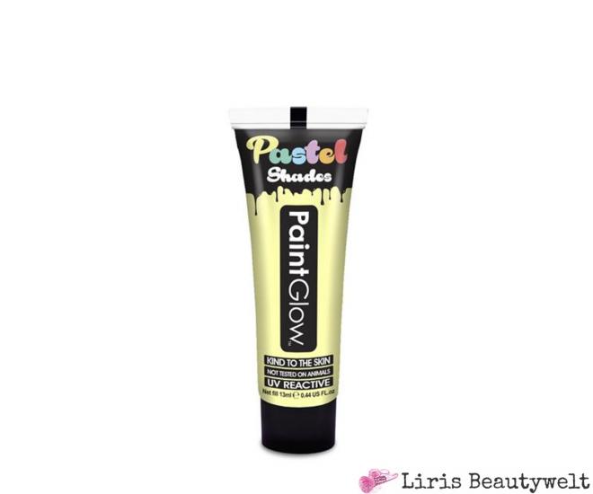 https://www.liris-beautywelt.de/5678-thickbox/paint-glow-pastel-uv-face-body-paint-lemon.jpg