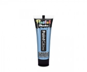 Paint Glow - Pastel UV Face & Body Paint Blau