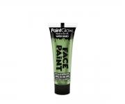 Paint Glow - Pro Face Paint Bright Green