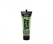 Paint Glow - Pro Face Paint Bright Green
