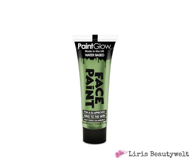 https://www.liris-beautywelt.de/5683-thickbox/paint-glow-pro-face-paint-bright-green.jpg