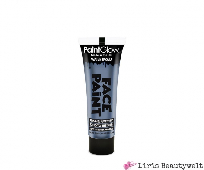 https://www.liris-beautywelt.de/5684-thickbox/paint-glow-pro-face-paint-sky-blue.jpg