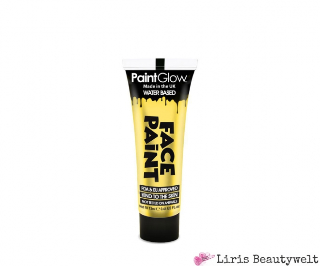 https://www.liris-beautywelt.de/5688-thickbox/paint-glow-pro-face-paint-bright-yellow.jpg