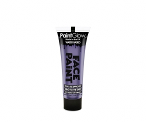 Paint Glow - Pro Face Paint Purple