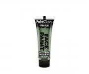 Paint Glow - Pro Face Paint Dark Green