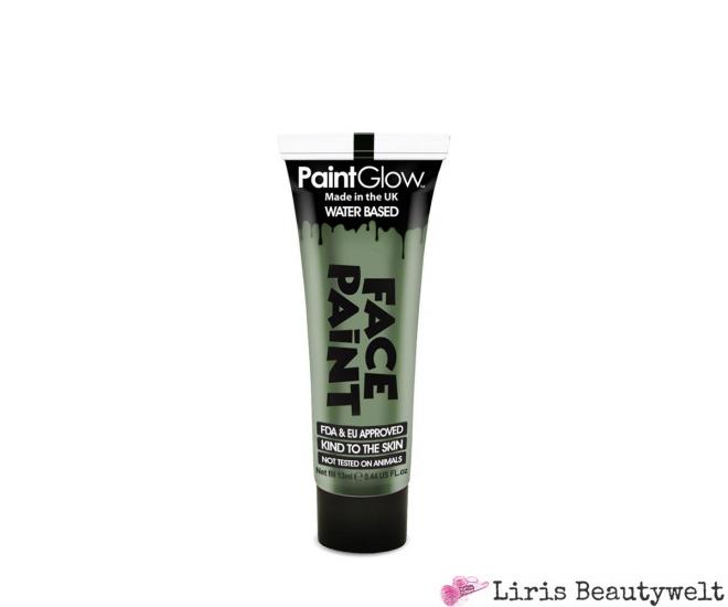 https://www.liris-beautywelt.de/5695-thickbox/paint-glow-pro-face-paint-dark-green.jpg