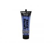 Paint Glow - Pro Face Paint Royal Blue