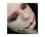 Paint Glow - Liquid Latex Halloween Latexmilch
