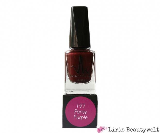 https://www.liris-beautywelt.de/5721-thickbox/vivien-kondor-halal-nagellack-pansy-purple.jpg
