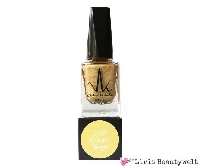 https://www.liris-beautywelt.de/5722-thickbox/vivien-kondor-halal-nagellack-golden-beige.jpg