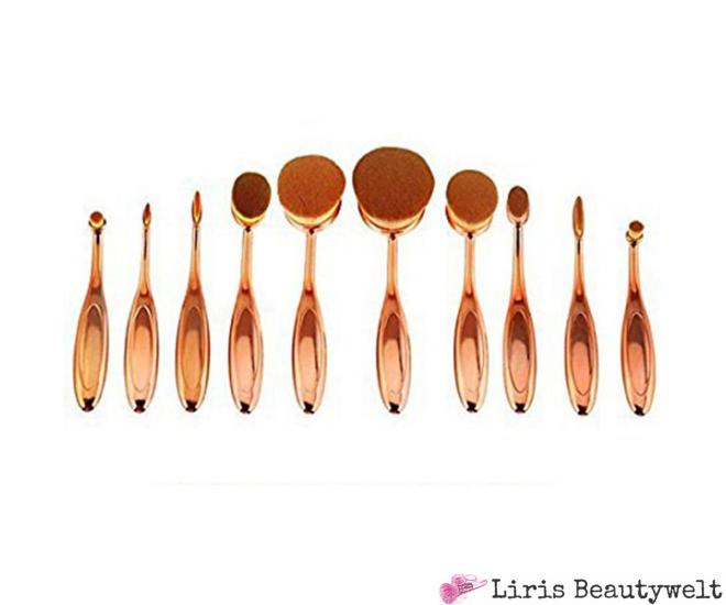 https://liris-beautywelt.de/5735-thickbox/make-up-pinsel-set-rosegold.jpg