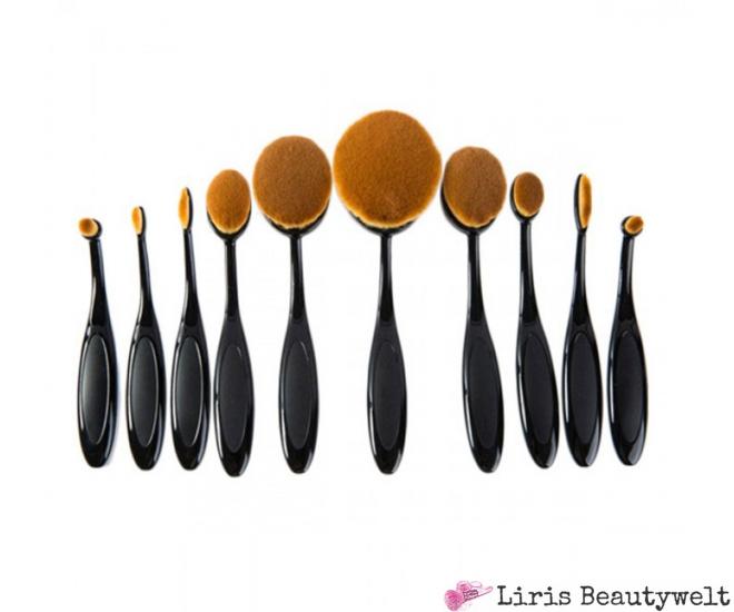 https://liris-beautywelt.de/5737-thickbox/make-up-pinsel-set-schwarz.jpg