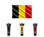 WM Fan Schminke - Belgien