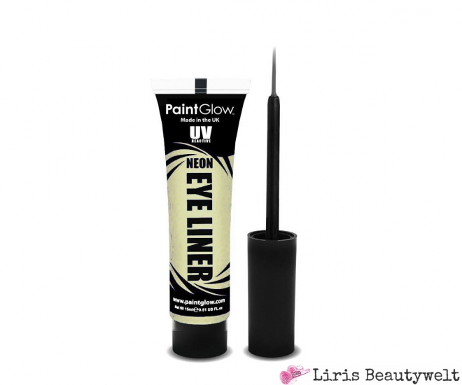 https://liris-beautywelt.de/5774-thickbox/paint-glow-uv-eyeliner-weiss.jpg