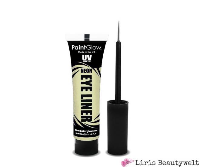https://www.liris-beautywelt.de/5774-thickbox/paint-glow-uv-eyeliner-weiss.jpg