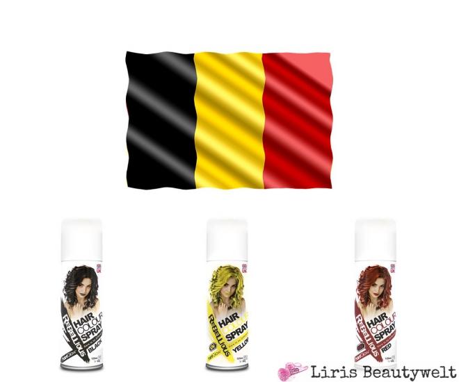 https://www.liris-beautywelt.de/5778-thickbox/wm-fan-haarspray-belgien.jpg