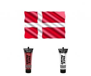 WM Fan Schminke - Dänemark
