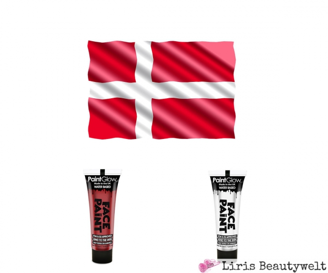 https://www.liris-beautywelt.de/5780-thickbox/wm-fan-schminke-danemark.jpg