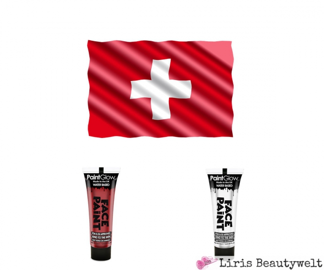 https://www.liris-beautywelt.de/5782-thickbox/wm-fan-schminke-schweiz.jpg