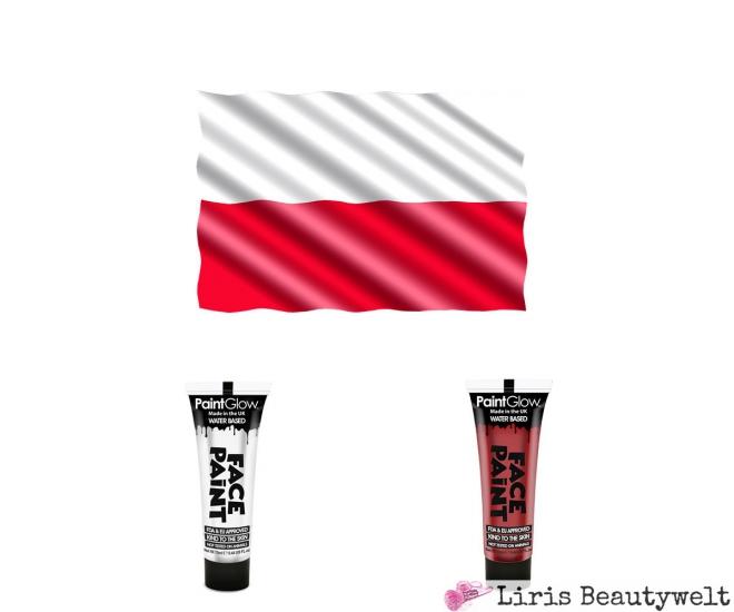 https://www.liris-beautywelt.de/5784-thickbox/wm-fan-schminke-polen.jpg