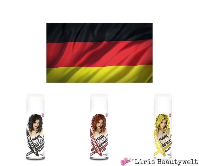 https://liris-beautywelt.de/5787-thickbox/wm-fan-haarspray-deutschland.jpg