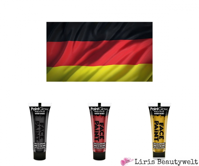 https://www.liris-beautywelt.de/5788-thickbox/wm-fan-schminke-deutschland.jpg
