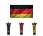 WM Fan Schminke - Deutschland