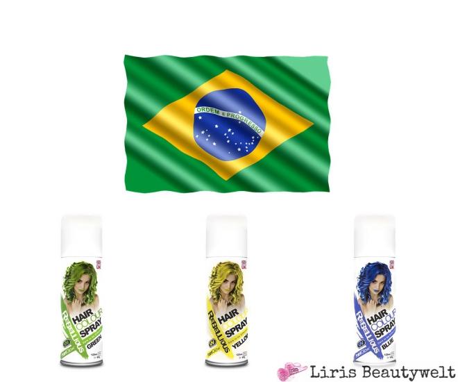 https://liris-beautywelt.de/5790-thickbox/wm-fan-haarspray-brasilien.jpg