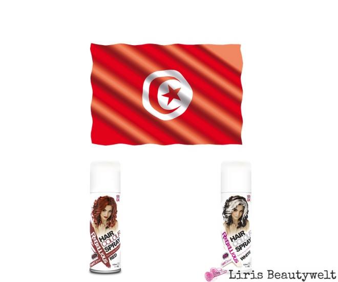 https://liris-beautywelt.de/5792-thickbox/wm-fan-haarspray-tunesien.jpg