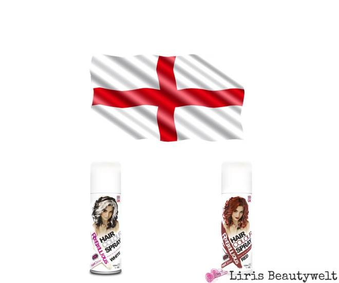 https://www.liris-beautywelt.de/5793-thickbox/wm-fan-haarspray-england.jpg