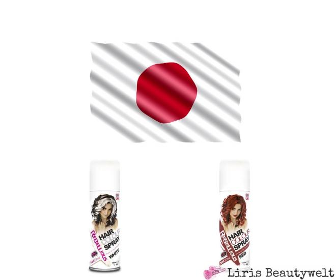 https://www.liris-beautywelt.de/5794-thickbox/wm-fan-haarspray-japan.jpg