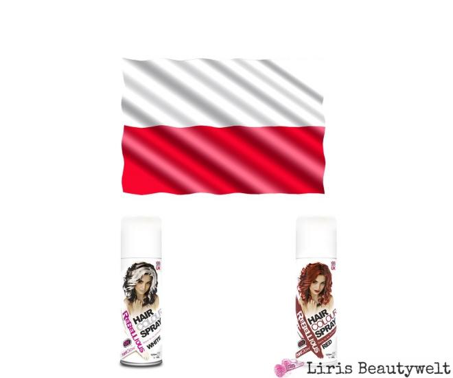 https://www.liris-beautywelt.de/5795-thickbox/wm-fan-haarspray-polen.jpg