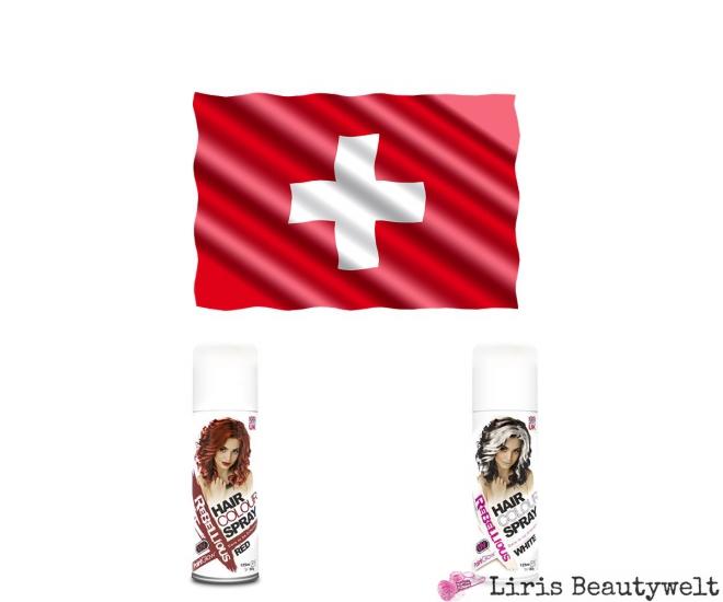 https://www.liris-beautywelt.de/5796-thickbox/wm-fan-haarspray-schweiz.jpg