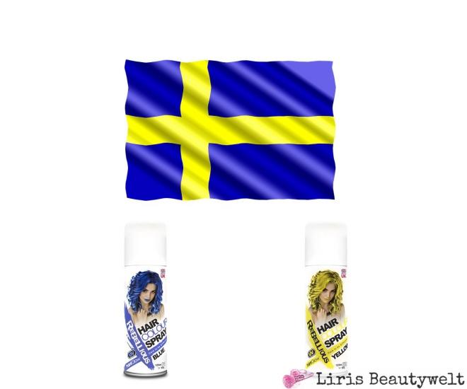 https://www.liris-beautywelt.de/5797-thickbox/wm-fan-haarspray-schweden.jpg