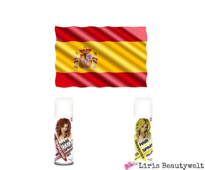 https://www.liris-beautywelt.de/5798-thickbox/wm-fan-haarspray-spanien.jpg