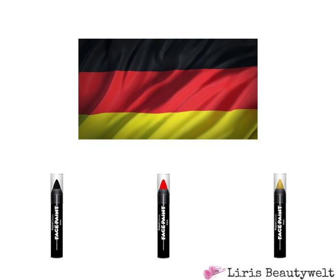 https://liris-beautywelt.de/5801-thickbox/wm-fan-schminke-stifte-deutschland.jpg