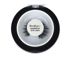 Stargazer Magnetische Wimpern - Fake Lash 04