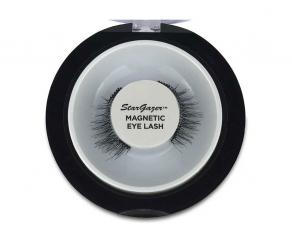 Stargazer Magnetische Wimpern - Fake Lash 03