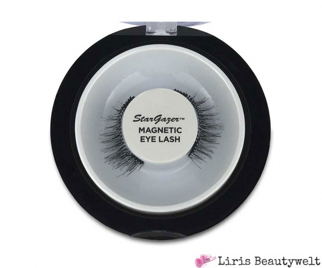 https://www.liris-beautywelt.de/5803-thickbox/stargazer-magnetische-wimpern-fake-lash-03.jpg